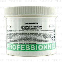 Darphin - Fibrogene Serumask