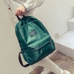 Secret Garden - Oxfords Backpack