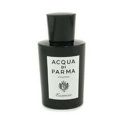 Acqua Di Parma - 帕尔马之水 古龙喷雾