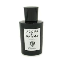 Acqua Di Parma - 帕爾馬之水 古龍噴霧