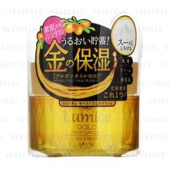 Utena 佑天蘭 - 黃金堅果保濕凝膠乳霜