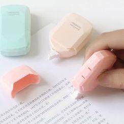 Miumi - Correction Tape