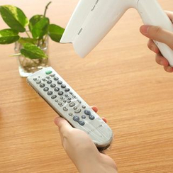 Lazy Corner - Set of 5: Remote Protective Cover