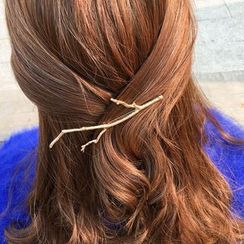 Bling Thing - Branch Hair Clip