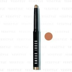 Bobbi Brown - Long-Wear Cream Shadow Stick (Golden Pink)