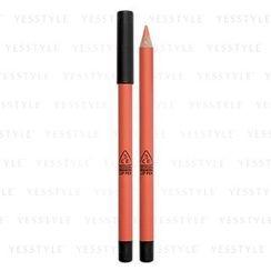 3 CONCEPT EYES - Drawing Lip Pen (#You Got Me!)