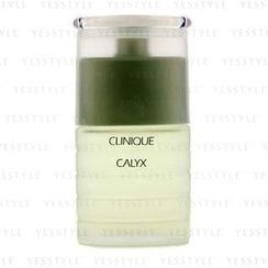 Clinique 倩碧 - Calyx Exhilarating Fragrance Spray