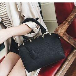 Aishang - 人造皮手提包
