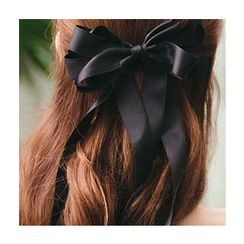 migunstyle - Bow Hairpin