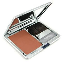 La Prairie - Cellular Treatment Bronzing Powder