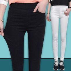 Splashmix - Skinny Pants