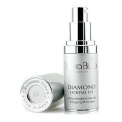 Natura Bisse - Diamond Extreme Eye