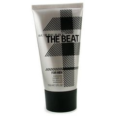 Burberry - The Beat For Men Energising Shower Gel