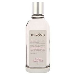 BEYOND - Acnature Healing Fluid 180ml