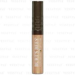 Burt's Bees - Lip Gloss #203 Autumn Haze