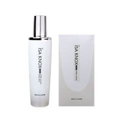 ISA KNOX - X2D2 White Active Mela Skin 150ml