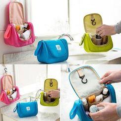 Evorest Bags - 洗漱套装收纳包
