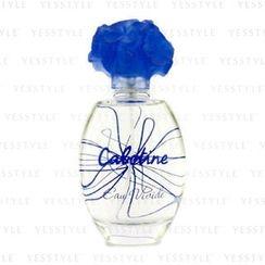 Gres - Cabotine Eau Vivide Eau De Toilette Spray