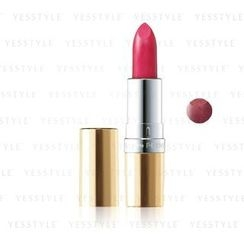 ISEHAN - Kiss Me FERME Proof Bright Rouge (#11)