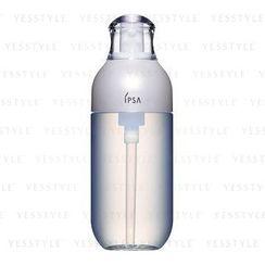 IPSA - Metabolizer Extra 1