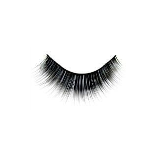 Eye Lash Set ( 1 Pair )