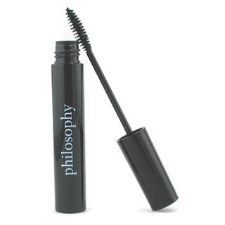 Philosophy - The Supernatural Mascara - Black