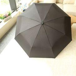 itoyoko - Compact Umbrella