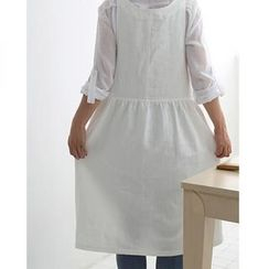 iswas - Cotton Apron