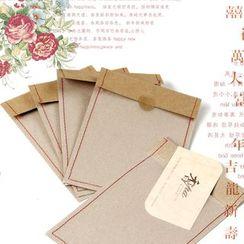 OSUN - Kraft Paper Envelope