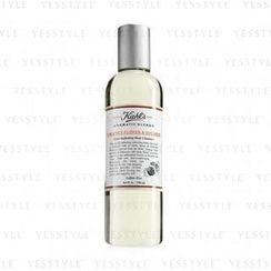 Kiehl's - Aromatic Blends: Orange Flower and Lychee Liquid Body Cleanser