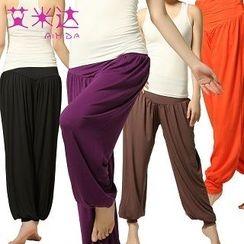 AIMIDA - Plain Sweatpants