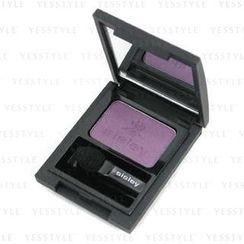 Sisley - Phyto Ombre Eclat Eyeshadow - # 14 Ultra Violet