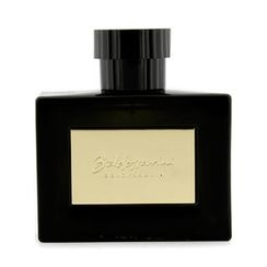 Baldessarini - Strictly Private Eau De Toilette Spray