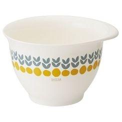 Skater - Lotta Jansdotter Noodles Kitchen Bowl L