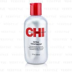 CHI - Infra Thermal Protective Treatment