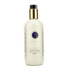 Amouage - Jubilation 25 Hand Cream