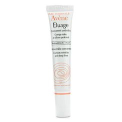 Avene - Eluage Anti-Wrinkle Concentrate