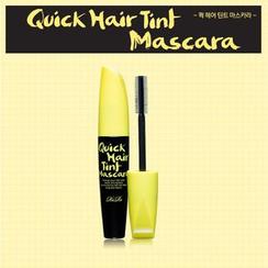 RiRe - Quick Hair Tint Mascara