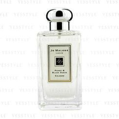 Jo Malone - Peony and Blush Suede Cologne Spray