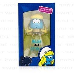 The Smurfs - Smurfette Eau De Toilette Spray
