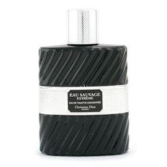 Christian Dior - Eau Sauvage Extreme Eau De Toilette Spray