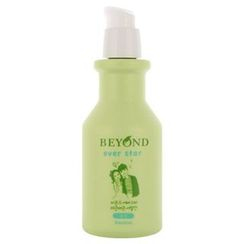 BEYOND - Ever Star Sleek Skin Emulsion 140ml