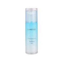 Laneige 蘭芝 - Essential Balancing Emulsion (Light) 120ml