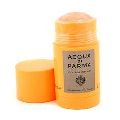 Acqua Di Parma - Acqua di Parma Colonia Intensa Deodorant Stick