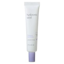 It's skin - Hyaluronic Acid Moisture Eye Cream 25ml