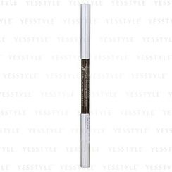 ettusais - Pencil Browliner (#Dark Brown)