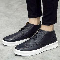 MARTUCCI - 高帮休閒鞋