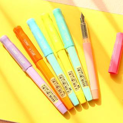 Good Living - Pen Set