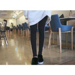 Envy Look - Piped Leggings
