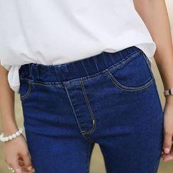 Denimot - Slim Fit Jeans